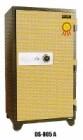 Brankas Fire Resistant Safe Daichiban DS 805 A