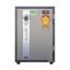 Brankas Fire Resistant Safe Ichiban HS 60 A