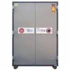 Brankas Fire Resistant Safe Ichiban HS 807 A