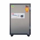 Brankas Fire Resistant Safe Ichiban HSC 802 A