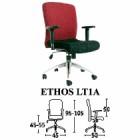 Kursi Manager Modern Savello Ethos LT1A