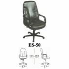 Kursi Direktur & Manager Subaru Type ES-50