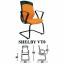 Kursi Hadap Savello Type Shelby VT0