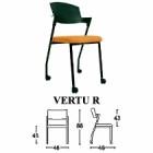 Kursi Hadap Savello Type Vertu R