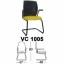 Kursi Hadap Chairman Type VC 1005