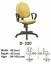 Kursi Staff & Sekretaris Indachi D-220