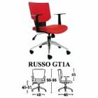 Kursi Staff & Sekretaris Savello Type Russo GT1A