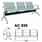 Kursi Tunggu Chairman Type AC 930