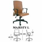 Kursi Direktur Classic Savello Majesty L