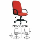 Kursi Manager Classic Savello Pesco HT0