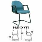 Kursi Manager Classic Savello Primo VT0