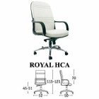 Kursi Direktur Classic Savello Royal HCA
