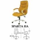 Kursi Direktur Modern Savello Sparta HA