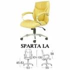 Kursi Direktur Modern Savello Sparta LA