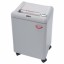 Mesin Penghancur Kertas (Paper Shredder) Ideal 2360