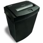 Mesin Penghancur Kertas (Paper Shredder) Secure EzSC-10A
