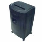 Mesin Penghancur Kertas (Paper Shredder) Secure Maxi 24SC