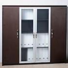 Meja Kantor Modera Type MDC 1615-05