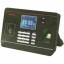 Mesin Absensi Sidik Jari (Fungsi Akses Pintu) Time Tech F20 (RFID)