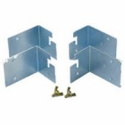 Local Wall Mount Kit Panaboard (Papan Tulis Elektronik) KX-B063-L